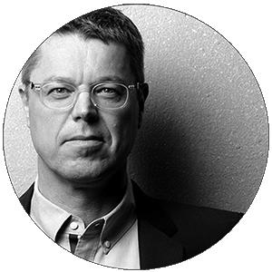 Markus Windelen